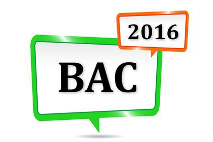 Sujet corrigé BAC ES L 2016 de Sciences
