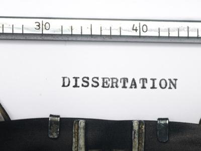 dissertation le romancier doit-il nécessairement faire de ses personnages des êtres extraordinaires ?