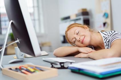 gérer son stress le jour de l'examen