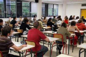 Méthodologie Baccalauréat