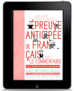 couverture-tablette_intellego_francais_2017_commentaire