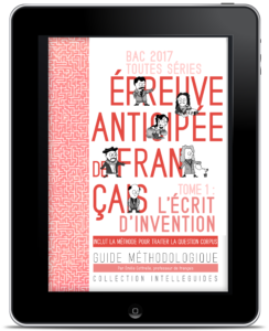 couverture-tablette_intellego_francais_2017_invention