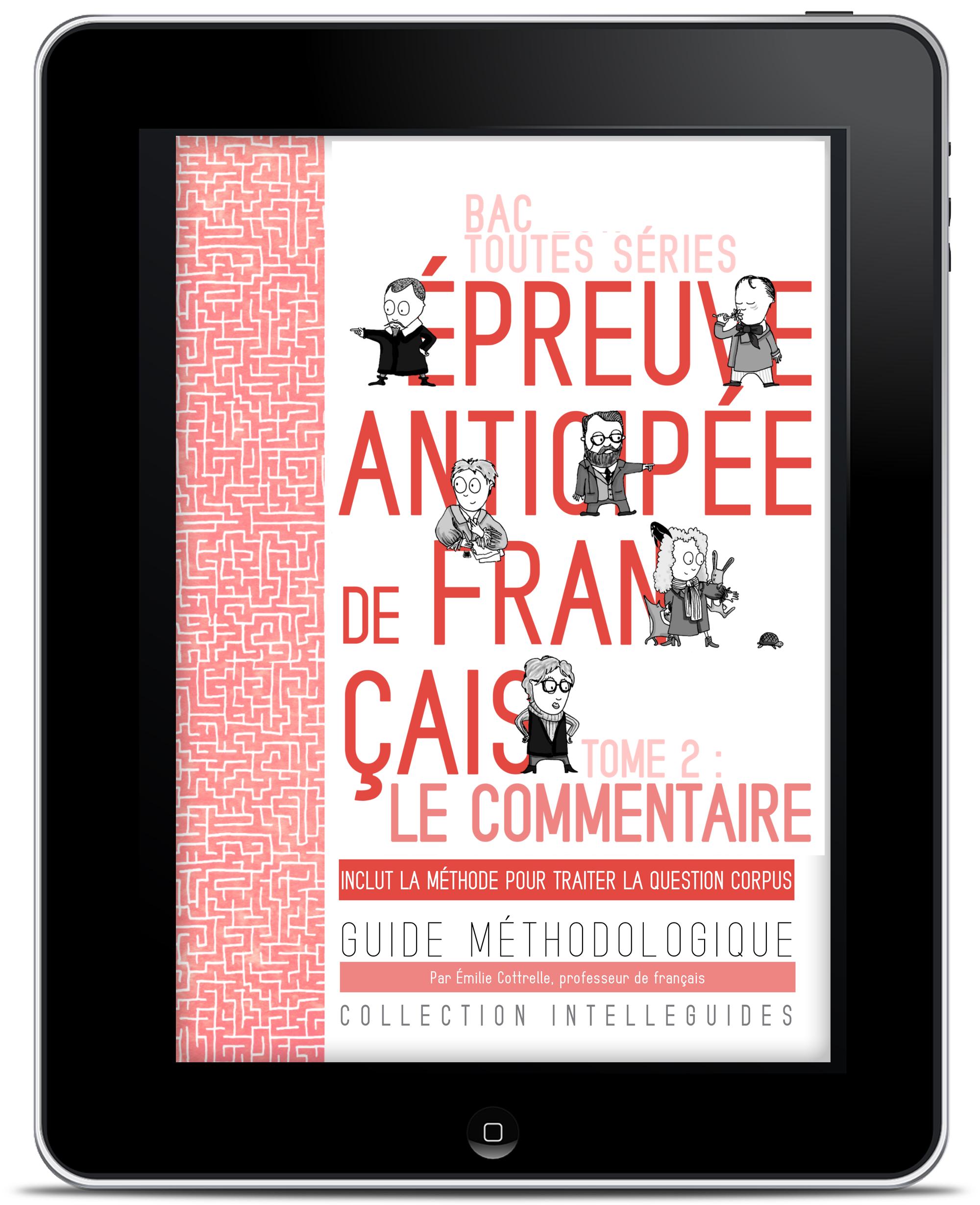 couverture-tablette_intellego_francais_2018_commentaire