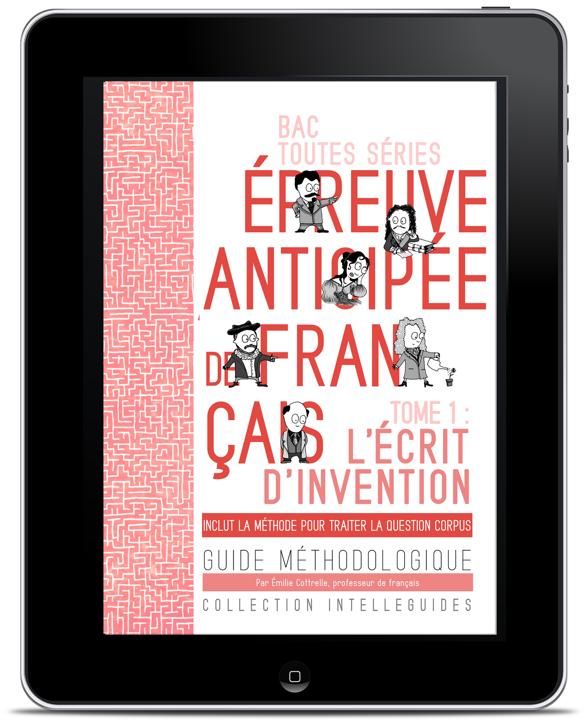 couverture-tablette_intellego_francais_2018_invention