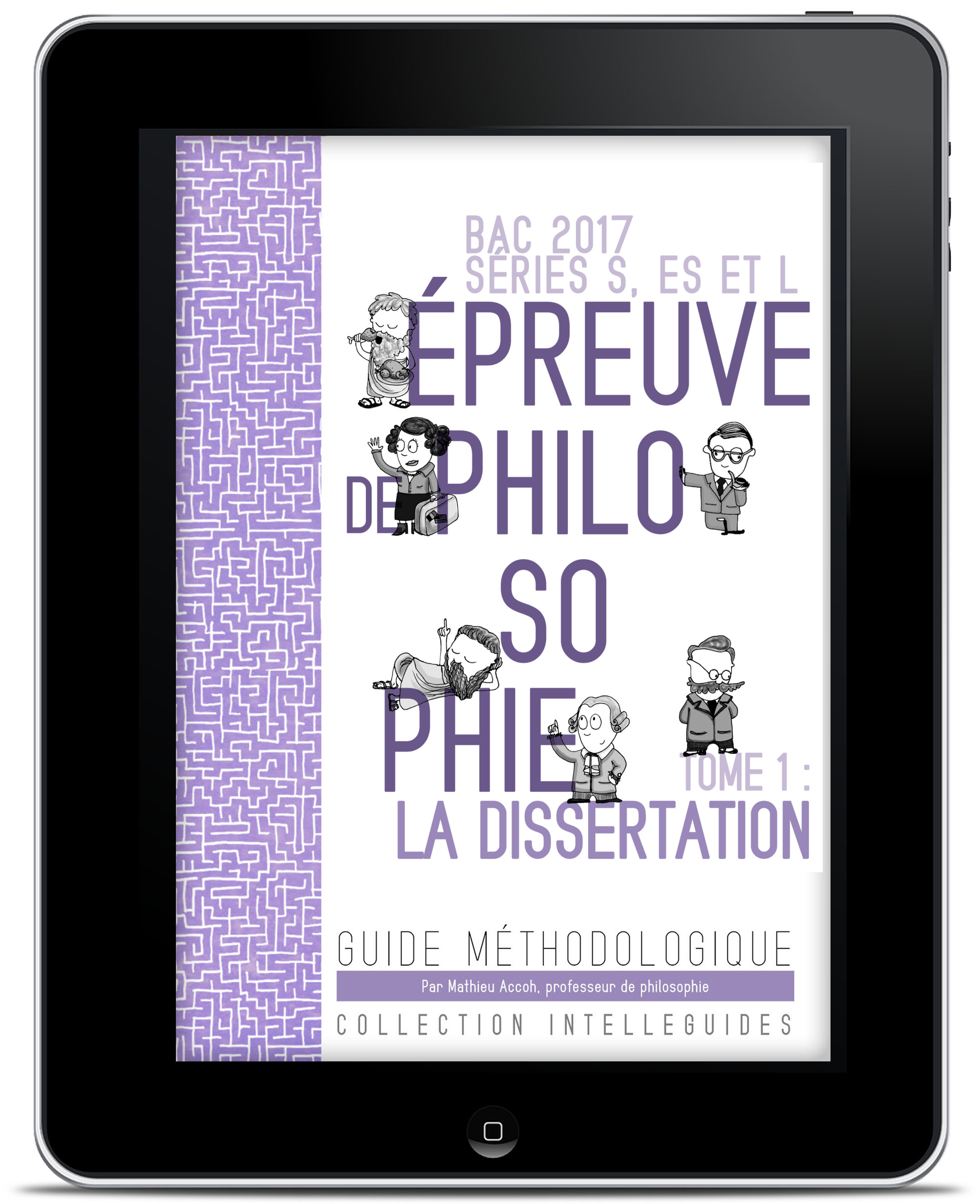 Correction De Dissertation En Philo