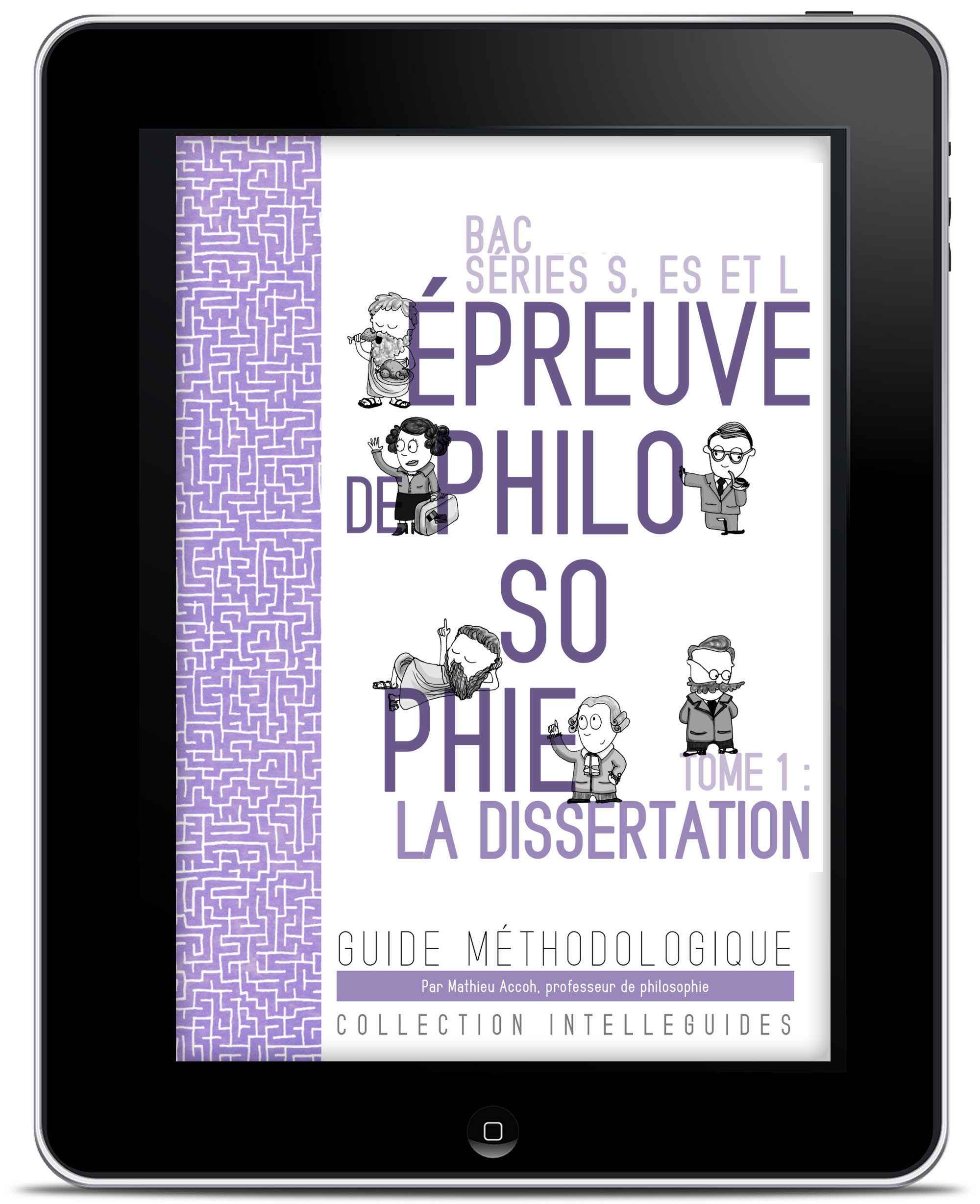 couverture-tablette_intellego_philosophie_2018_dissertation