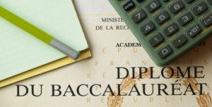 Fiches pratiques baccalauréat