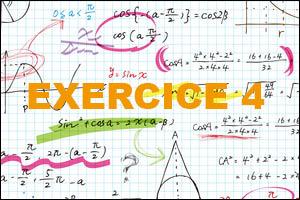 Corrigé exercice 4 BAC STG mercatique CFE GSI 2013 maths