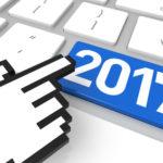 sujets probabes du BAC 2017