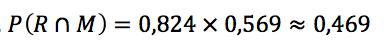 stmg-maths