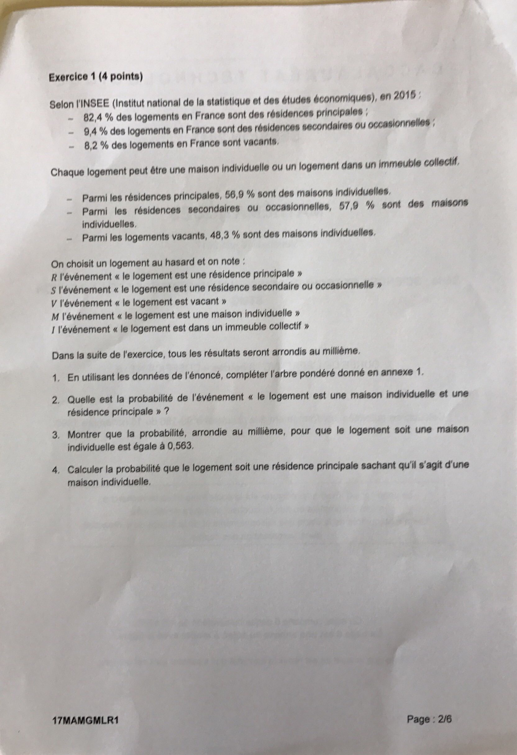 exercice-1-maths-stmg-bac-2017