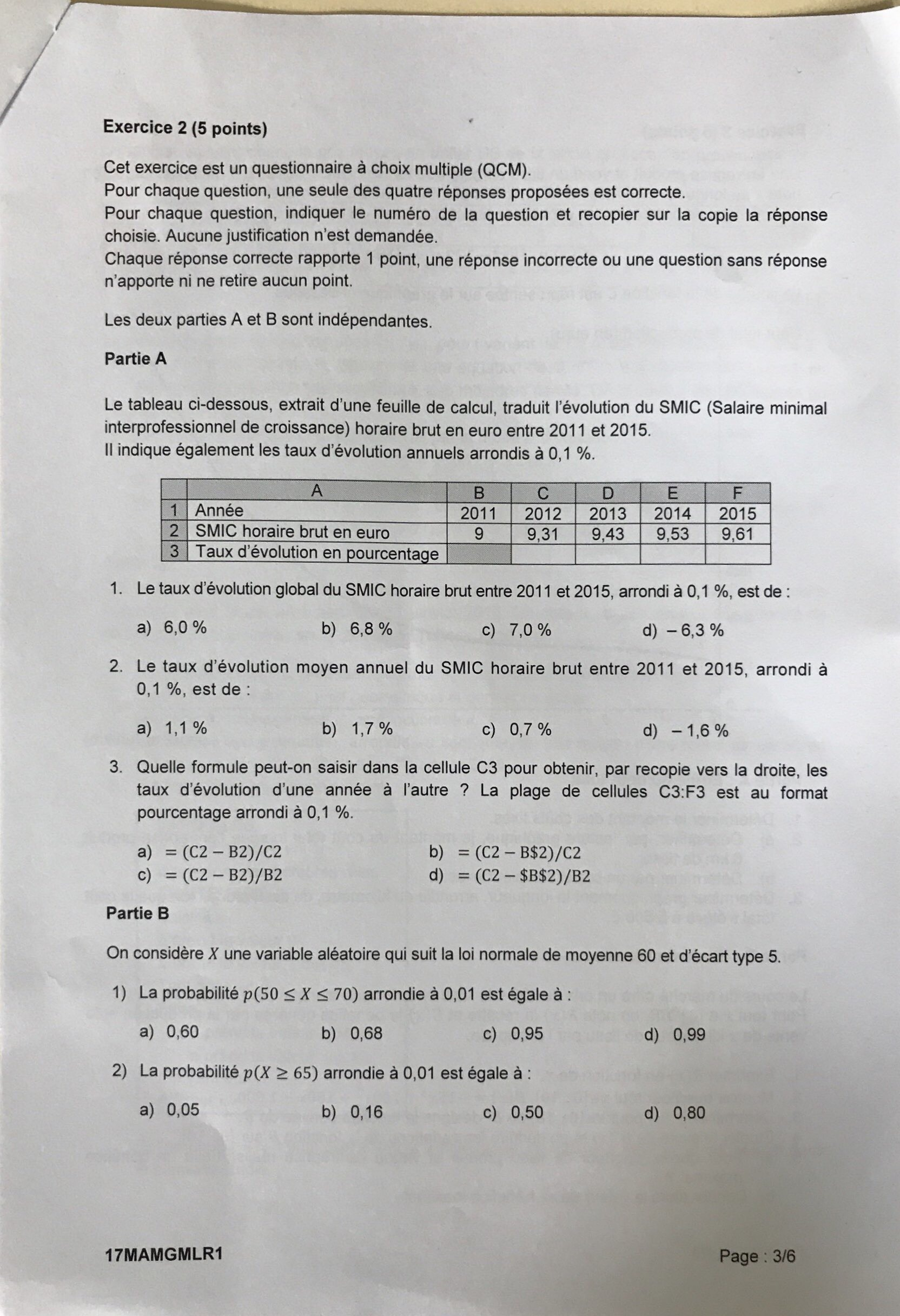 exercice-2-maths-stmg-bac-2017