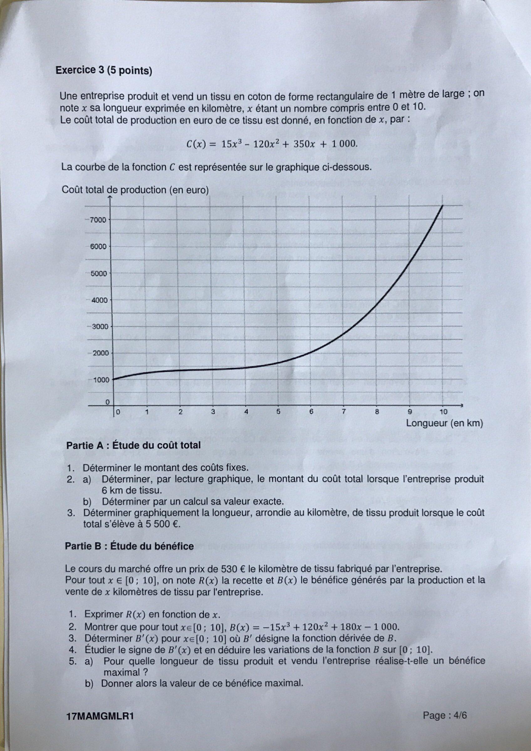 exercice-3-maths-stmg-bac-2017