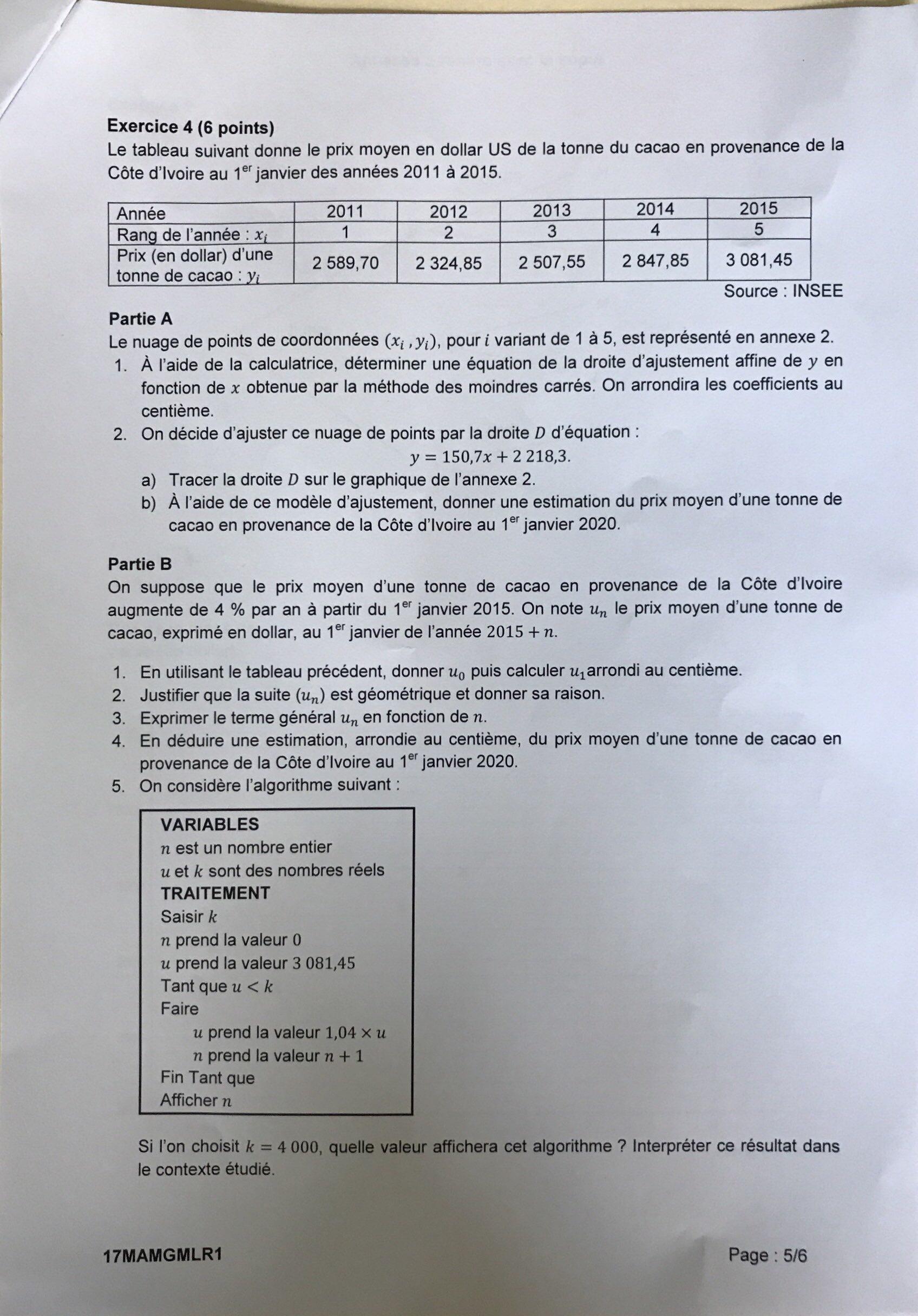 exercice-4-maths-stmg-bac-2017